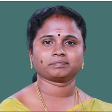 Maragatham Kumaravel