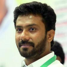 Raveendranath Kumar, P