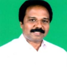 NR Sivapathi