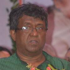 Sunil Kumar Mondal