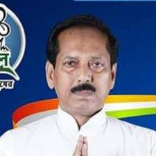 Asit Kumar Mal
