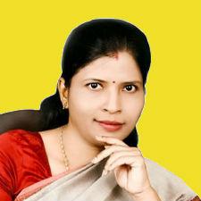 Sarmistha Sethi