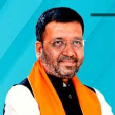 Patel Mitesh Rameshbhai (bakabhai)