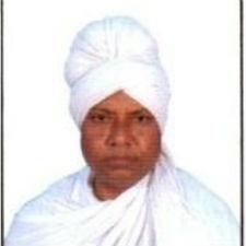 Krishna Juardar Arya
