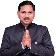 Parbhubhai Nagarbhai Vasava