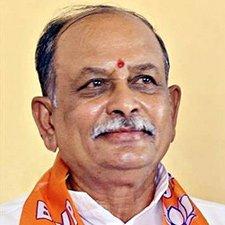 Y. Devendrappa