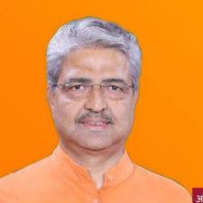 Kunwar Bharatendra Singh