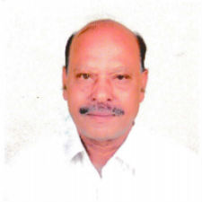 Jayaram Duggani
