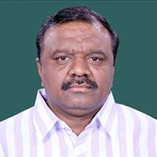 Jashvantsinh Sumanbhai Bhabhor