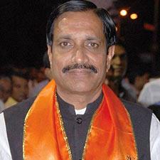 Lalubhai Babubhai Patel