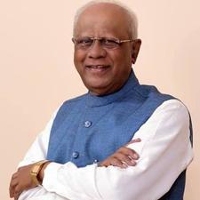G M Siddeshwar