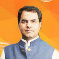 Pravesh Verma