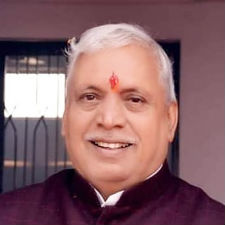 Ramapati Ram Tripathi