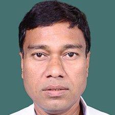 Rameswar Teli