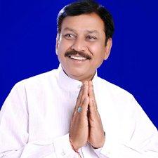 Vijay Baghel