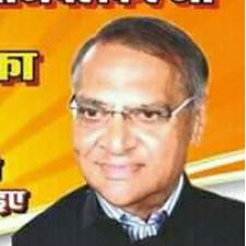 Vivek Narayan Shejwalkar