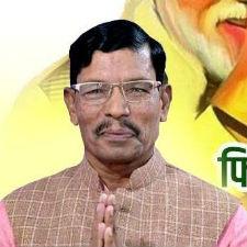 Rajvir Diler