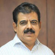 Shankar Lalwani
