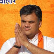 Devaji Patel