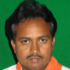 Guharam Ajgalley