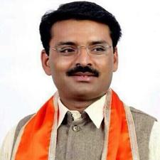 Chavda Vinod Lakhamshi