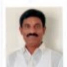 Singa Reddy Ramchandra Reddy