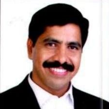 Vasudev Rao