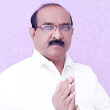 Sudhakar Tukaram Shrangare