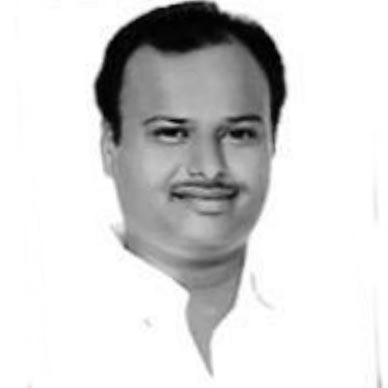 Gudivaka Ramanjaneyulu