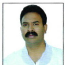 Ranjeetsinha Hindurao Naik-nimbalkar