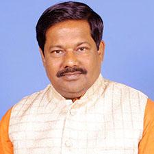 Ajay Nishad