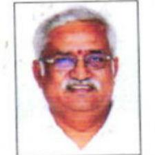 Suresh Reddy Sannapareddy