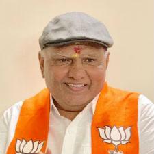 Rameshbhai Lavjibhai Dhaduk