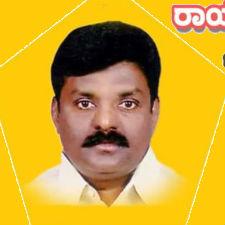 Raja Amareshwara Naik