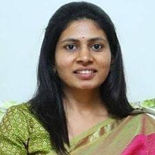 Khadse Raksha Nikhil