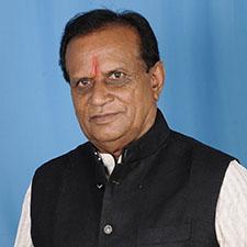 Rathod Dipsinh Shankarsinh