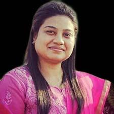 Himadri Singh