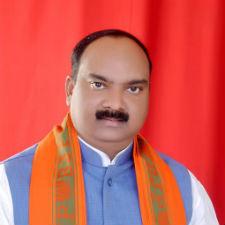 Arun Kumar Sagar