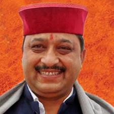 Suresh Kumar Kashyap