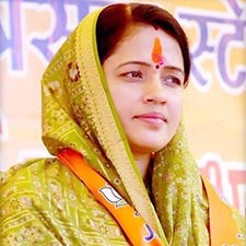 Riti Pathak