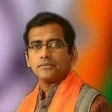 Debajit Sarkar
