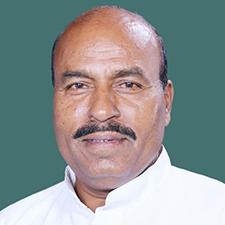 Dr Virendra Kumar