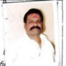 Bommi Sri Hari Rao