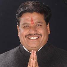 Anil Firojiya
