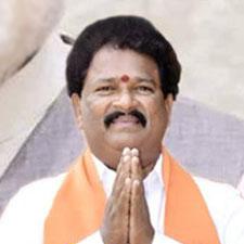 Chinta Sambamurthy
