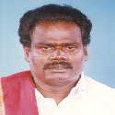 Selvaraj M