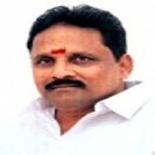 R Mohanraj