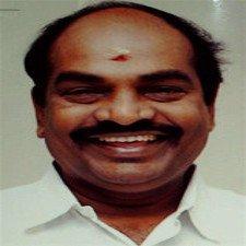 S. Jagathrakshakan