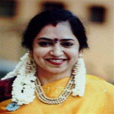 Sumathy (alias) Thamizhachi Thangapandian