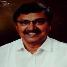 Shanmugasundaram K